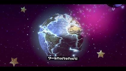 リトルビッグプラネットVita第02回 (1)