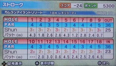 s-みんゴルP2-0208 (1)