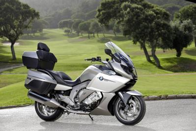 2011-BMW-K1600GT-scenic.jpg