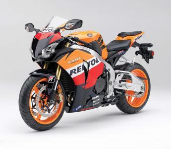 2011-Honda-CBR1000RRe.jpg
