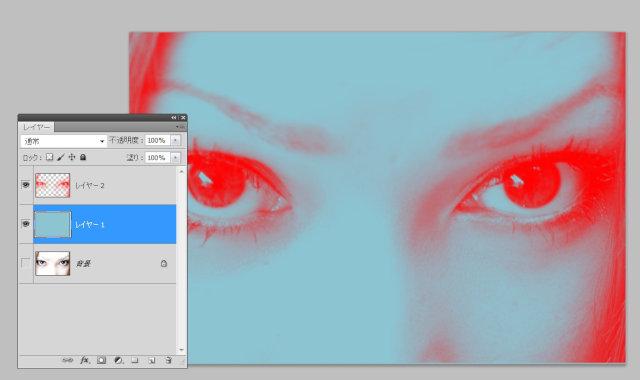Photoshopでオリジナルのブラシを作る