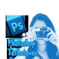 photoshop76