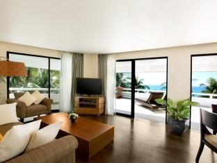 ル メリディアン プーケット ビーチ リゾート (Le Meridien Phuket Beach Resort)
