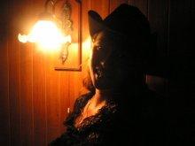 $夜の町プーケットのナイトライフbyウメちゃん ナイトライフ情報&ナイトツアー
