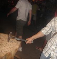 $夜の町プーケットのナイトライフbyウメちゃん ナイトライフ情報&夜遊びナイトライフ