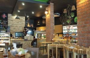 we cafe Phuket