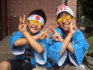CIMG7335+繝壹う繝ウ繝・convert_20141004154303