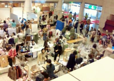 2011-10-22-6_convert_20111022222749.jpg