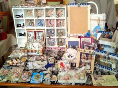 2011-10-22-9_convert_20111022222857.jpg