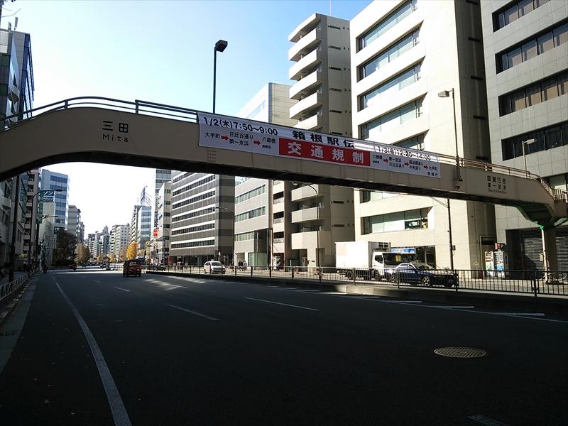 DSC_1069_R.jpg