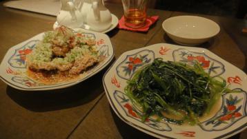 jyoshikai (4)