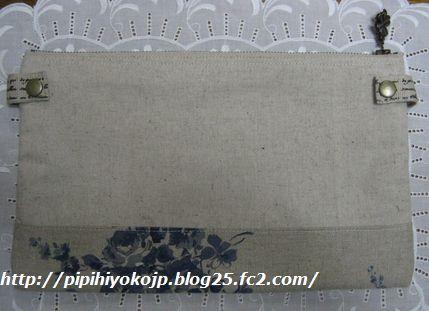 110915pipihiyo-5.jpg