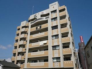 ソラーレ広島