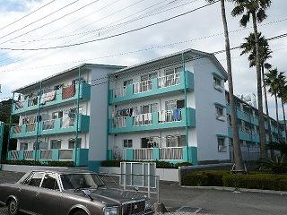 ニチエン青島
