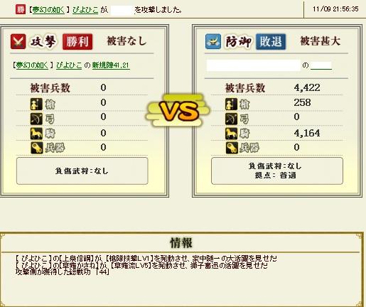 剣豪無双2