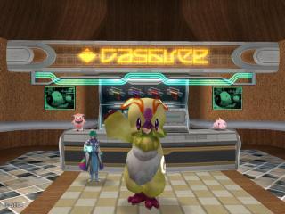 kanshano-kokoro_convert_20111101012549.jpg