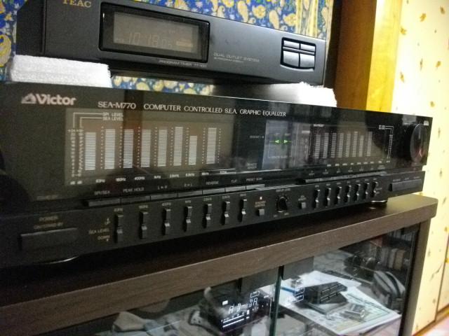 SEA-M770 3