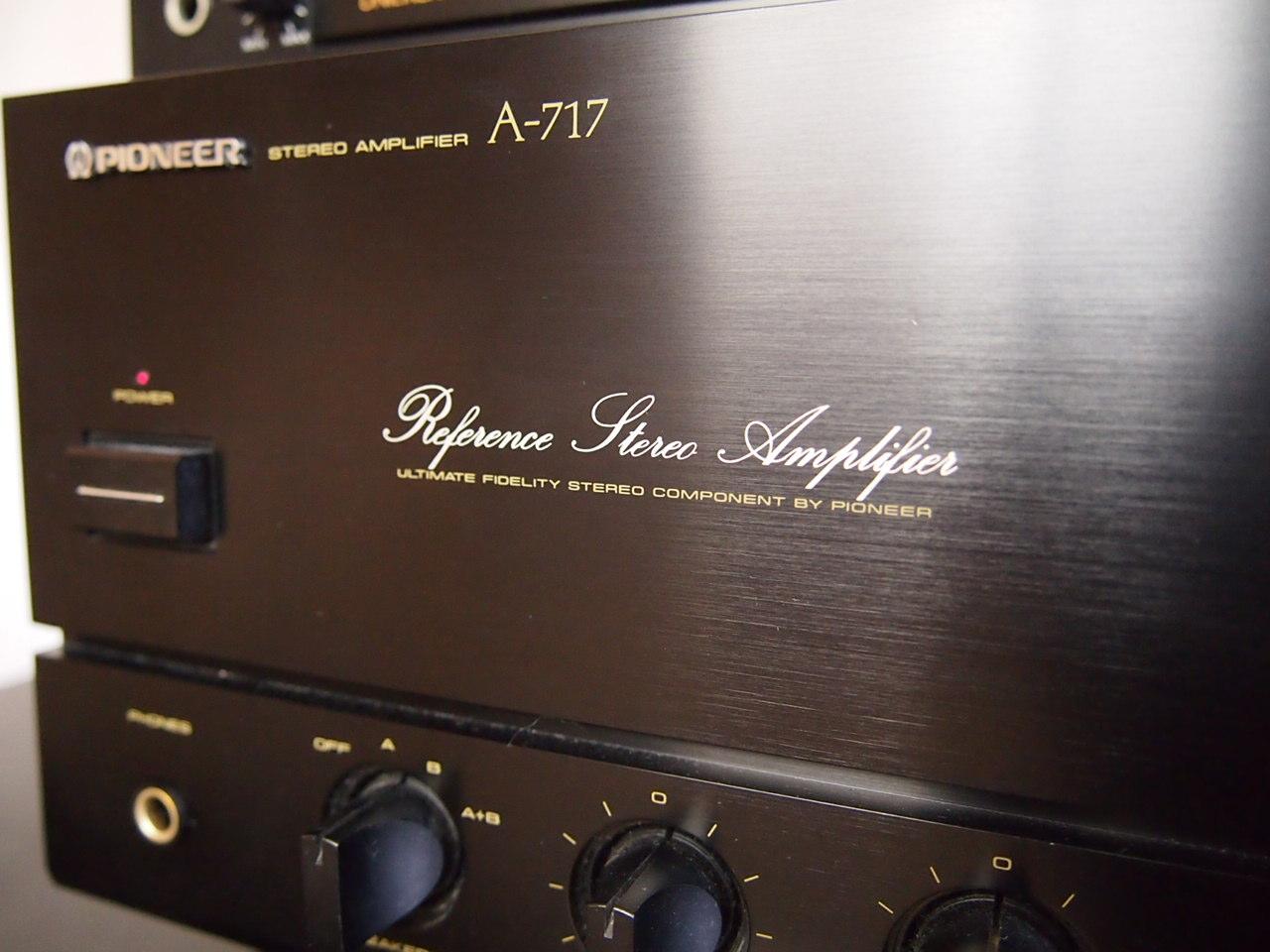 A-717 06