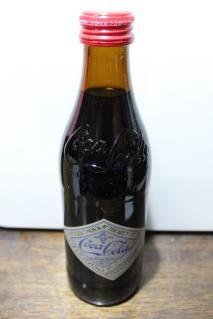 コカ・コーラー125