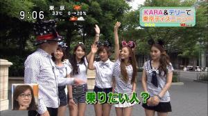 kara2_convert_20120127195417.jpg