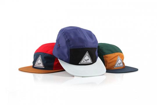 DQM-Fall-2011-Hats-02.jpg