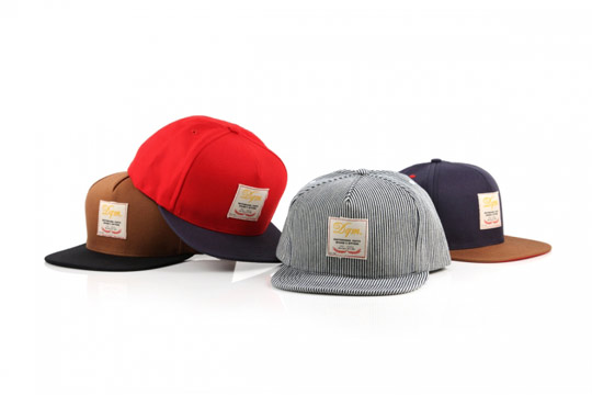DQM-Fall-2011-Hats-03.jpg