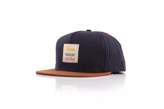 DQM-Fall-2011-Hats-04.jpg