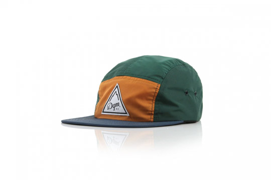 DQM-Fall-2011-Hats-05.jpg