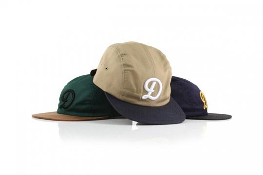 DQM-Fall-2011-Hats-06.jpg