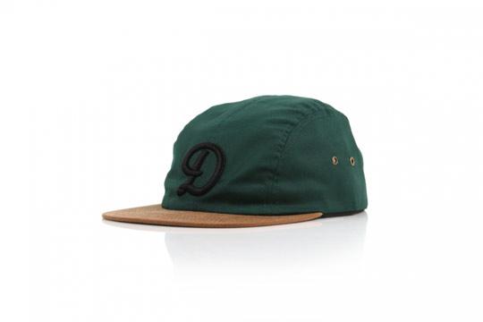 DQM-Fall-2011-Hats-07.jpg