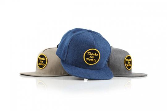 DQM-Fall-2011-Hats-09.jpg