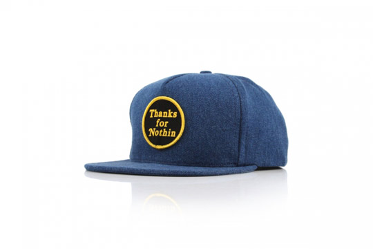 DQM-Fall-2011-Hats-10.jpg