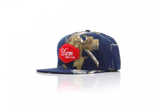 DQM-Fall-2011-Hats-11.jpg