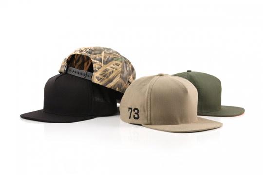 DQM-Fall-2011-Hats-12.jpg