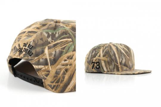 DQM-Fall-2011-Hats-13.jpg