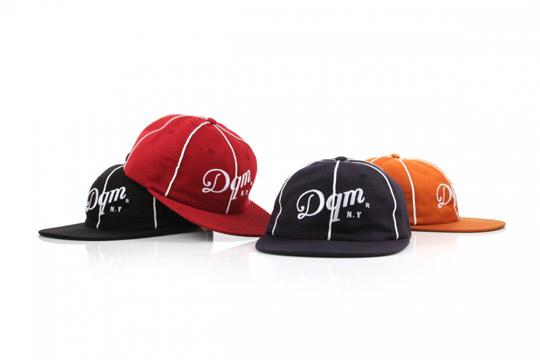 DQM-Fall-2011-Hats-14.jpg