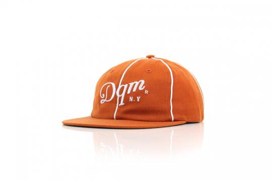 DQM-Fall-2011-Hats-15.jpg