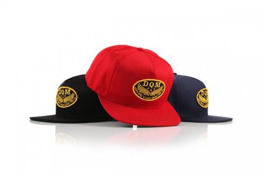 DQM-Fall-2011-Hats-16.jpg