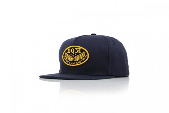 DQM-Fall-2011-Hats-17.jpg