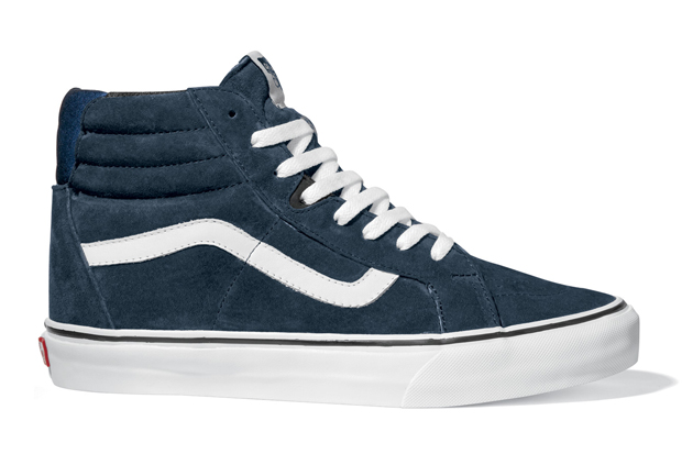 Vans-Core-Holiday-2011-Hosoi-01.jpg