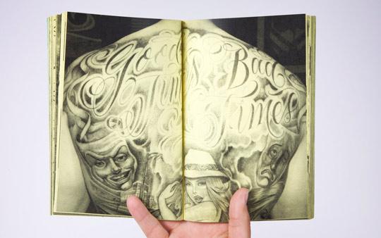 Vans-OTW-Art-of-Lettering-Mr-Cartoon-Book-06.jpg