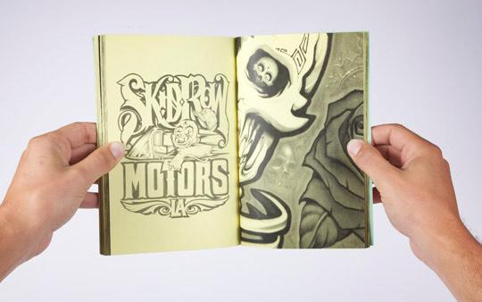 Vans-OTW-Art-of-Lettering-Mr-Cartoon-Book-07.jpg
