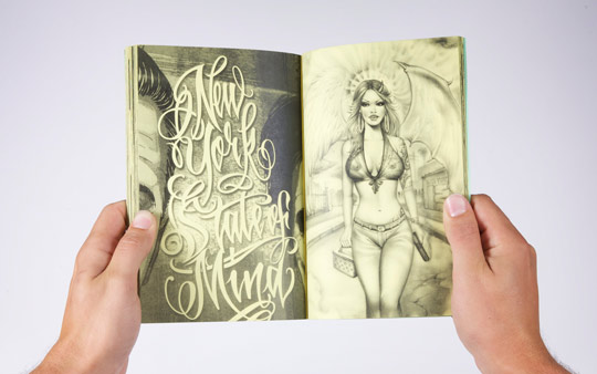 Vans-OTW-Art-of-Lettering-Mr-Cartoon-Book-08.jpg