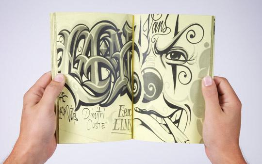 Vans-OTW-Art-of-Lettering-Mr-Cartoon-Book-09.jpg