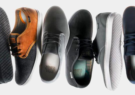 Vans-OTW-Ludlow-Sneakers-Holiday-2011-01.jpg
