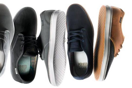 Vans-OTW-Ludlow-Sneakers-Holiday-2011-02.jpg