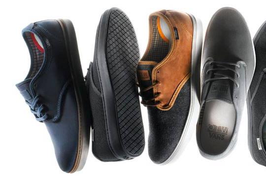 Vans-OTW-Ludlow-Sneakers-Holiday-2011-03.jpg