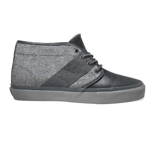 Vans-Vault-Fall-2011-Flannel-Sneakers-02.jpg