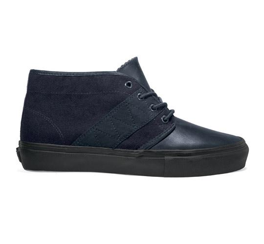 Vans-Vault-Fall-2011-Flannel-Sneakers-03.jpg