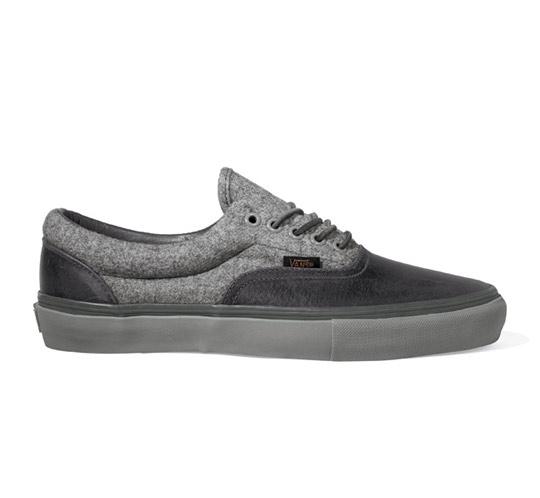 Vans-Vault-Fall-2011-Flannel-Sneakers-04.jpg